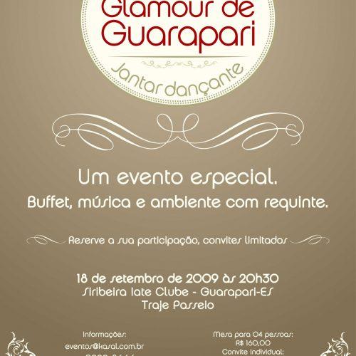 1-2-2-GLAMOUR-GUARA_CARTAZ
