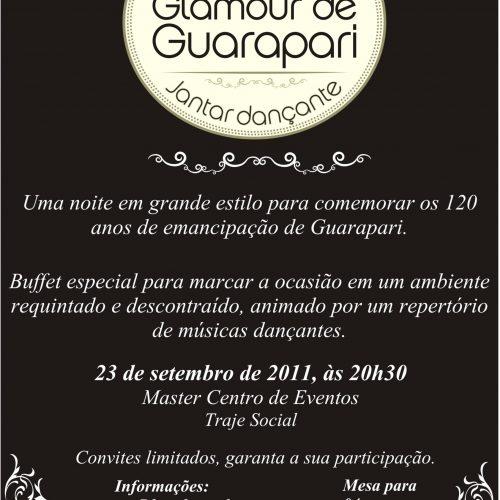 3º Glamour de Guarapari - Mailmkt OK