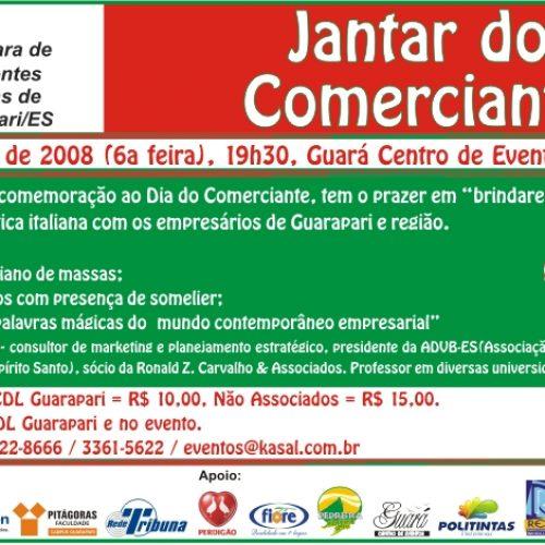 CDLG - Dia do Comerciante OK